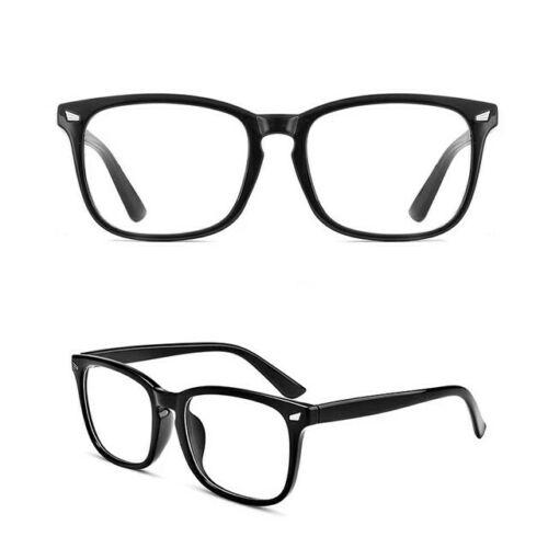 Blue Light Blocking Glasses, Computer Glasses, Blue Light Filter