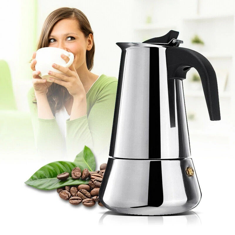 espresso machine, coffee machines, keurig coffee maker, travel coffee maker, espresso coffee machine, espresso coffee maker, brewed coffee, stainless steel, coffee maker, top rated coffee makers, single cup coffee maker, single serve coffee maker, best home coffee maker, coffee machine, best single serve coffee maker, best coffee pot